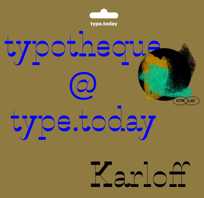 TT_tptq_01_Name