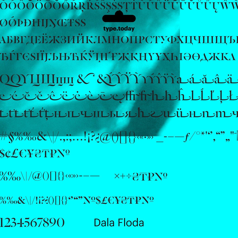 TT_DalaFloda_CodeP
