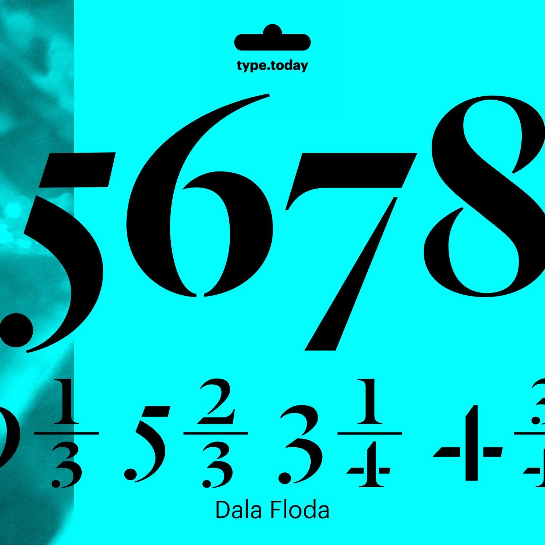 TT_DalaFloda_Numbers