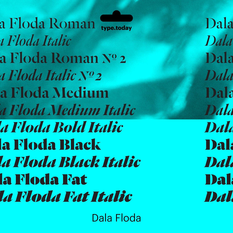 TT_DalaFloda_Styles