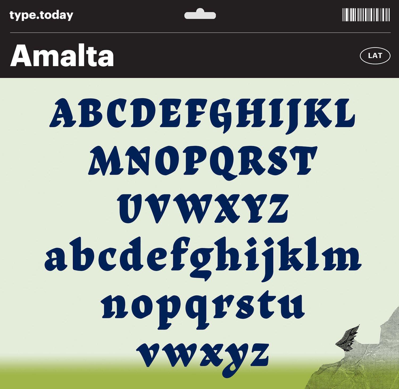TT_Amalta_AlphabetLat