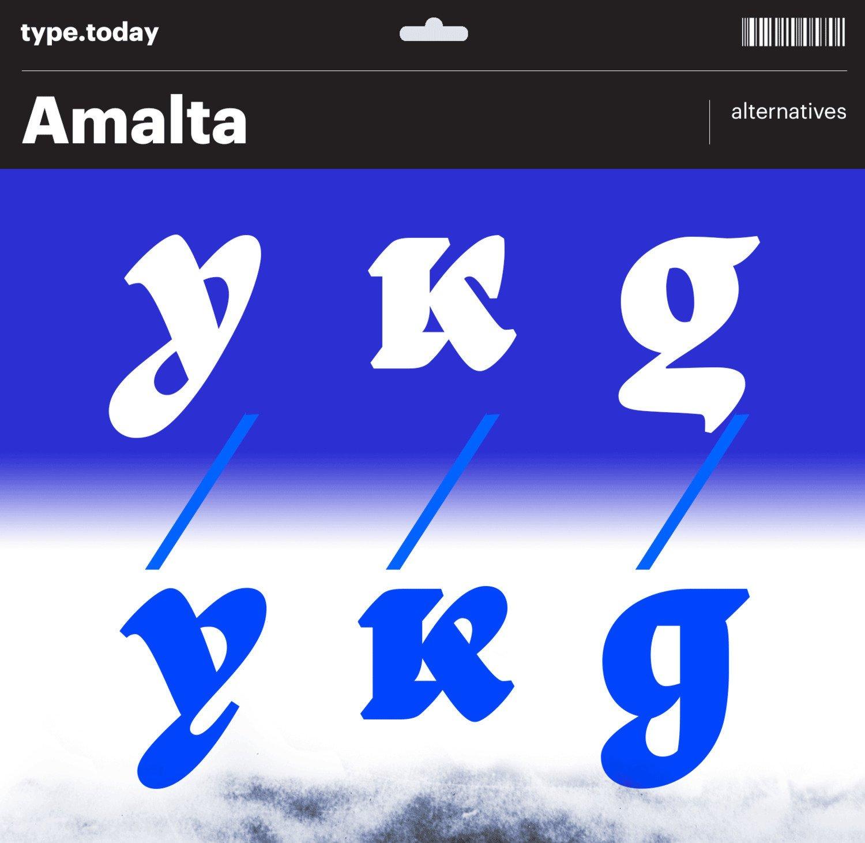 TT_Amalta_Alt