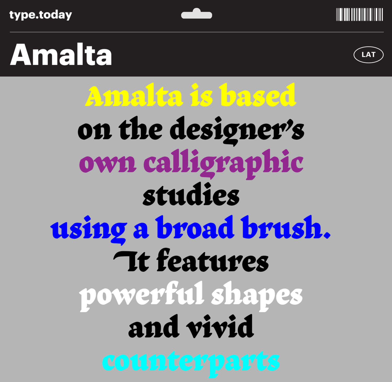 TT_Amalta_BodyLat