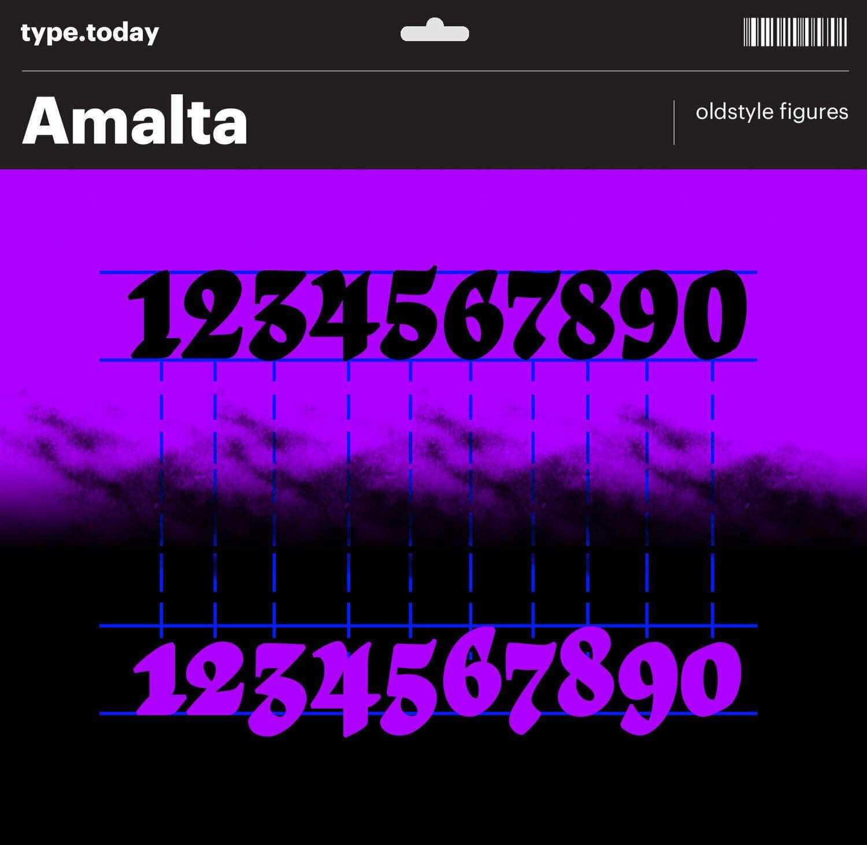 TT_Amalta_Figures