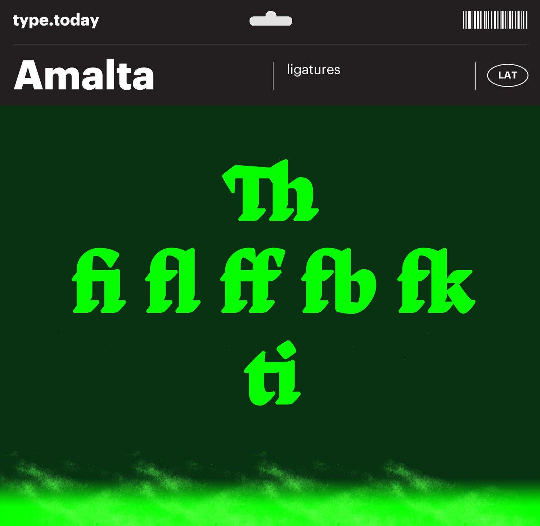 TT_Amalta_Liga