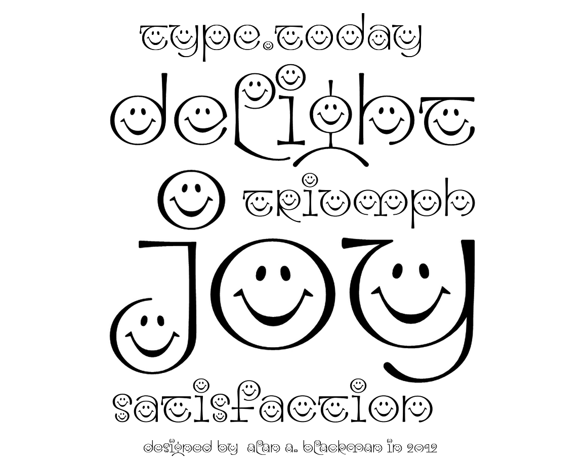 say-cheese-font1
