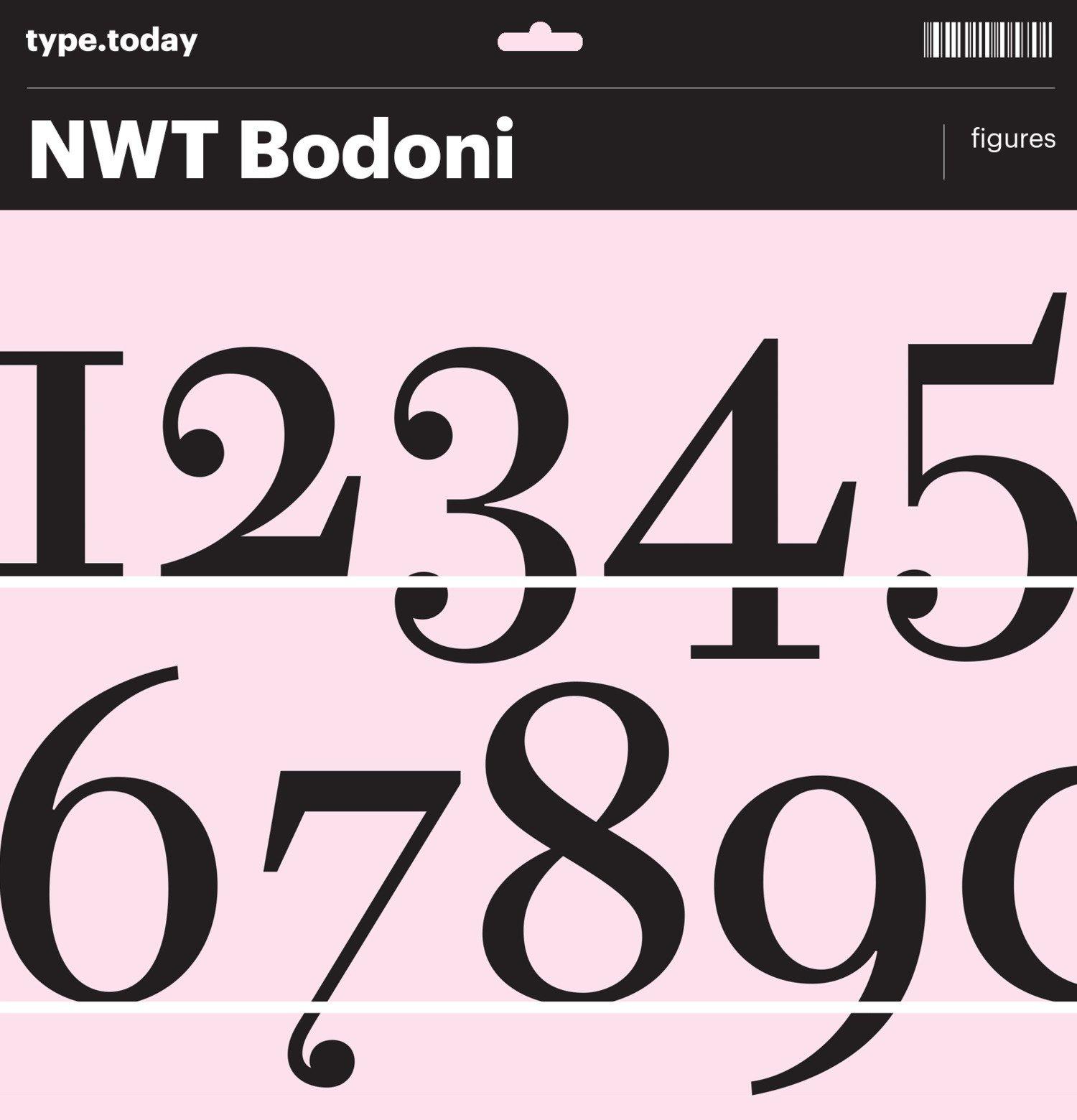 TT_Bodoni_Figures