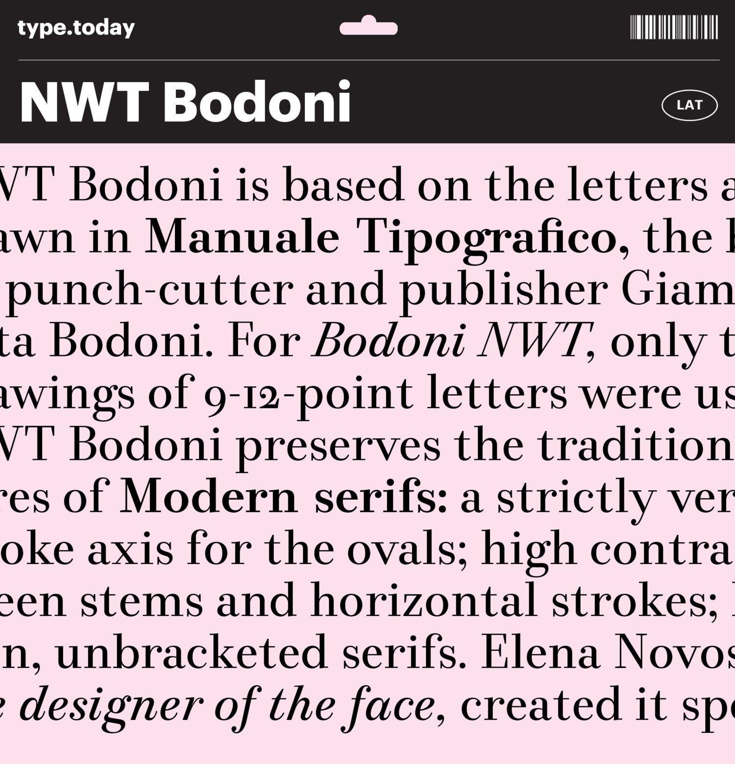 TT_Bodoni_Body3