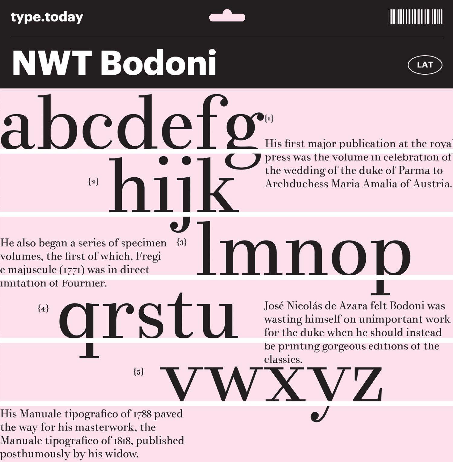 TT_Bodoni_Body2