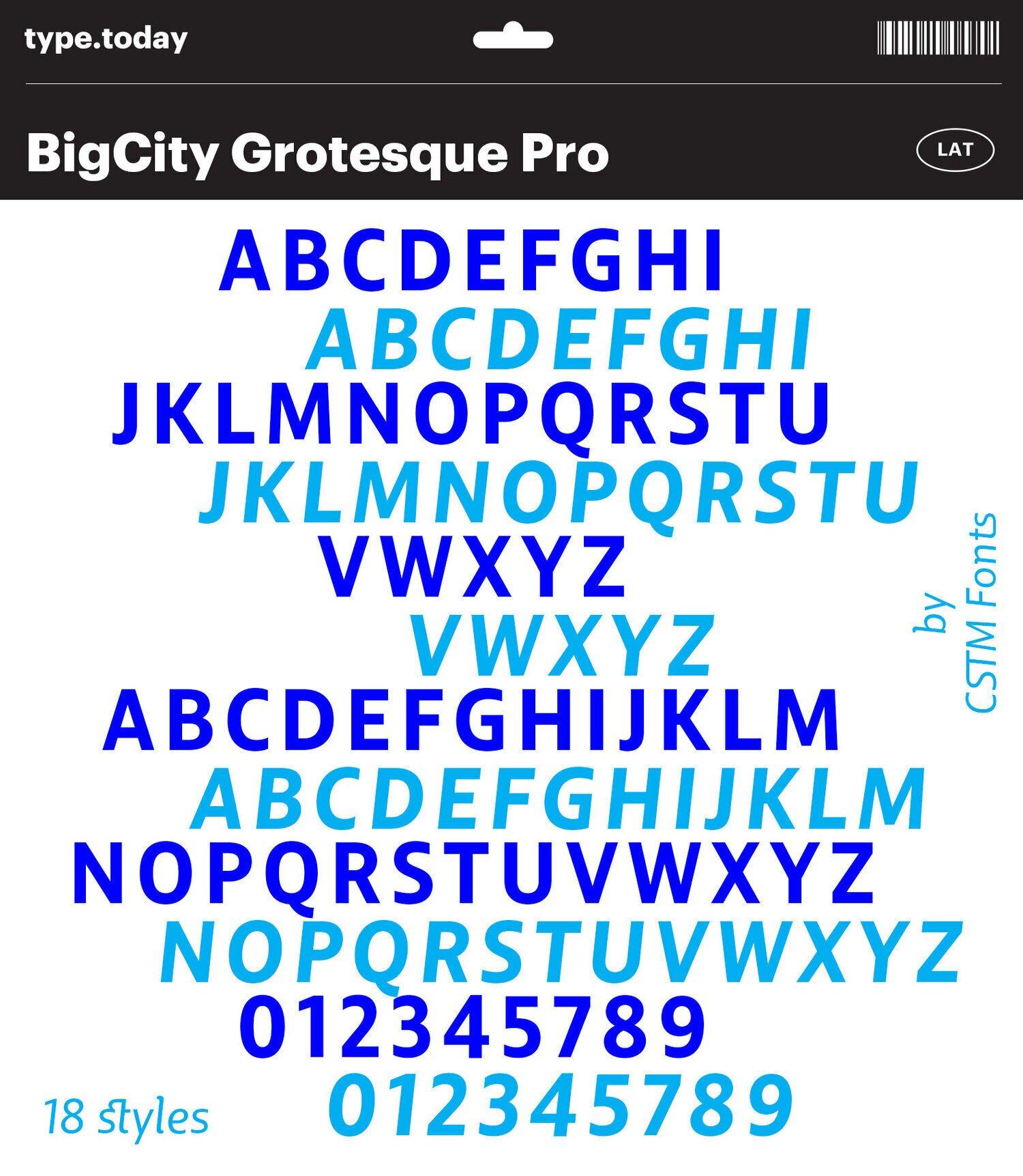 TT_BigCity_AlphabetLat