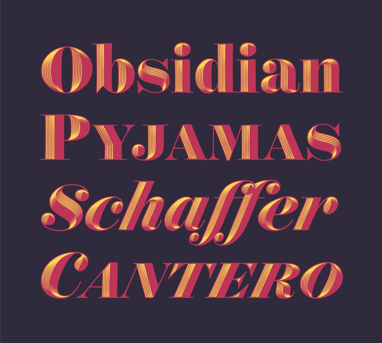 Obsidian_001-Specimen-Color