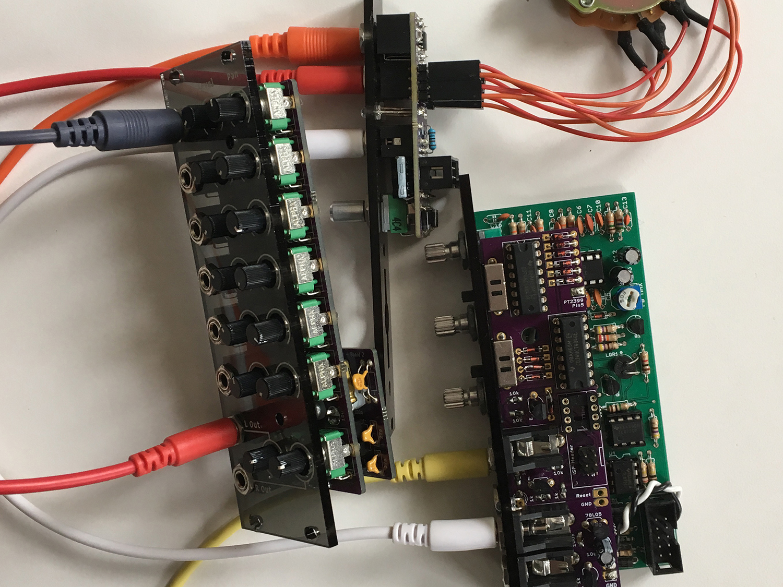 Hardware-Synthesizer1