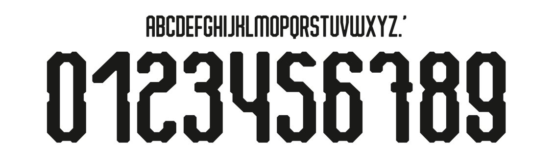 Puma_Jersey_2018_WorldCup_Typeface