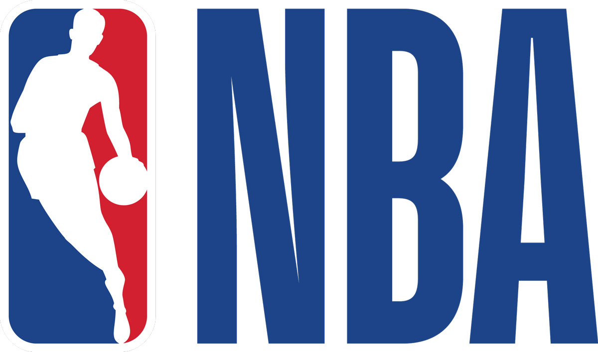 NBAWordmark