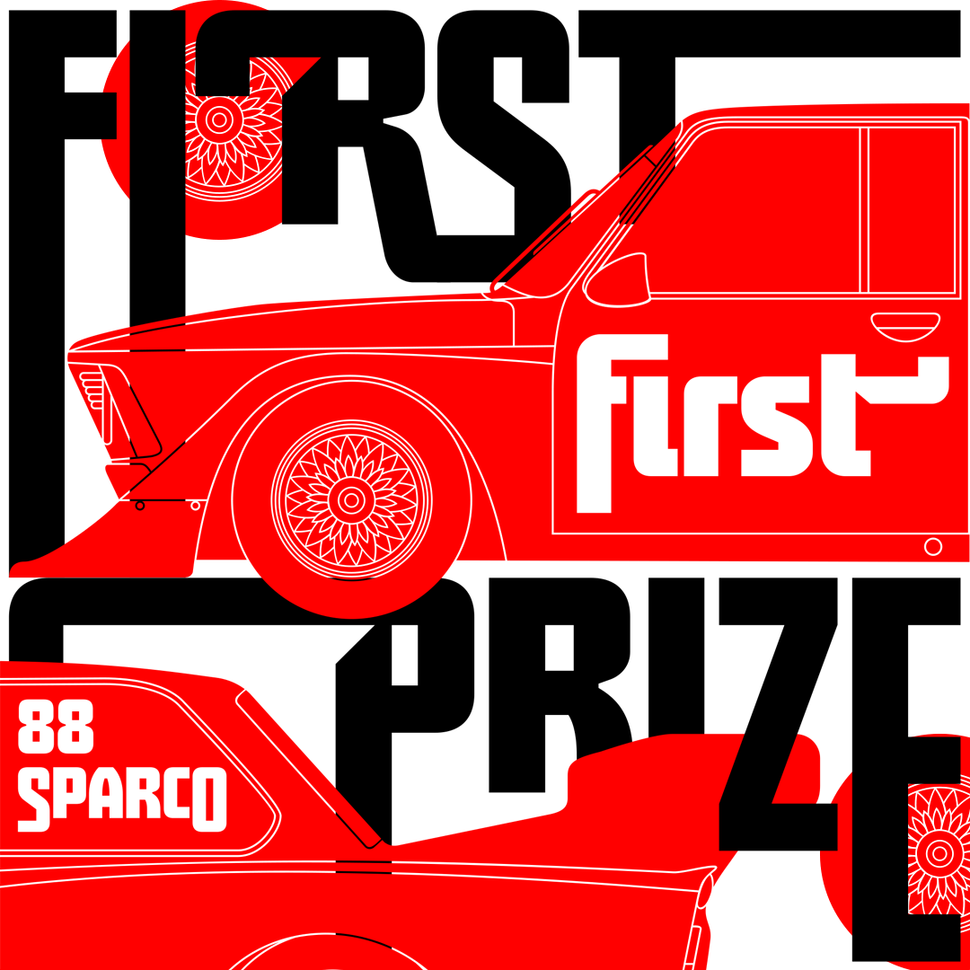 firstprize