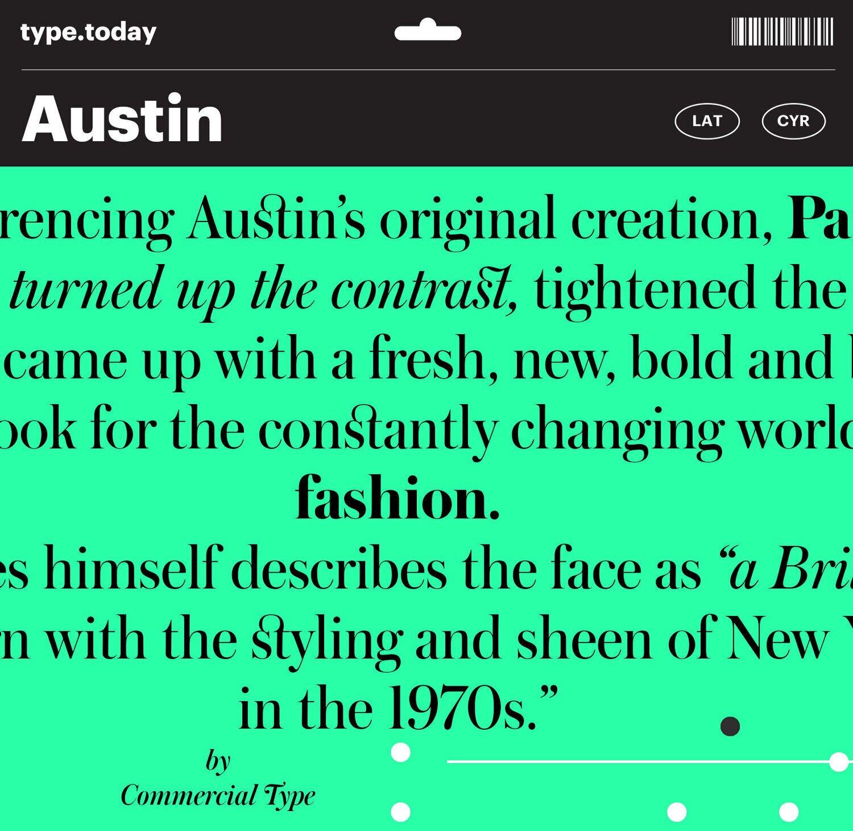 TT_Austin_BodyLat