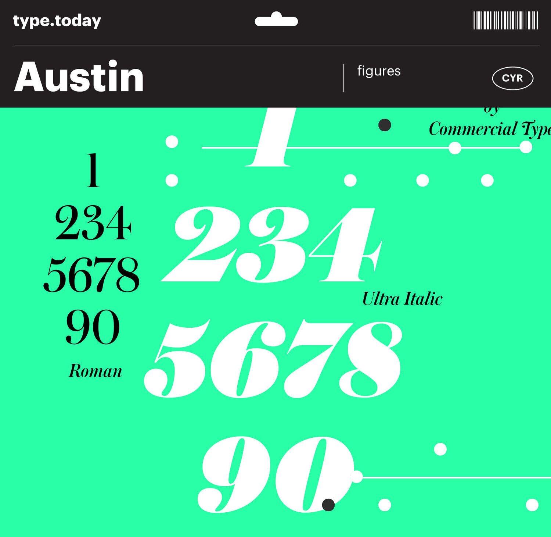 TT_Austin_Figures