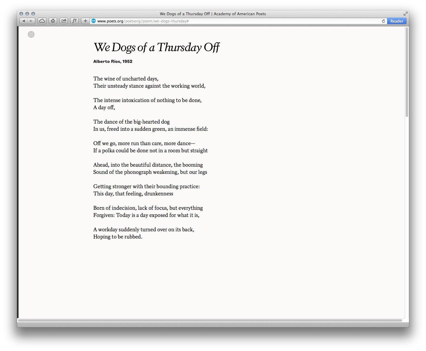 PoetsElectra-02_poem