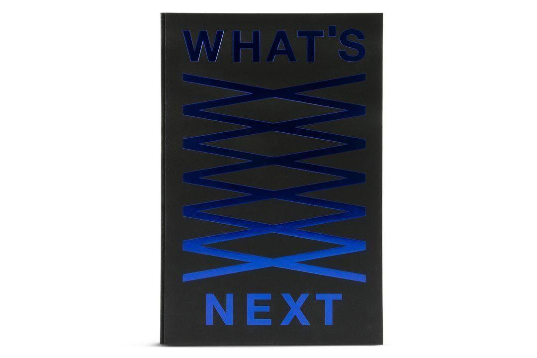 01_INHORGENTA_WHATS_NEXT_bbweb