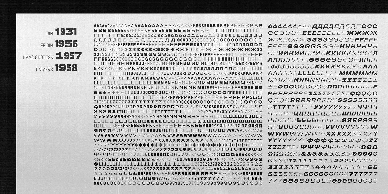 TypeMates-Halvar-slider-15-18