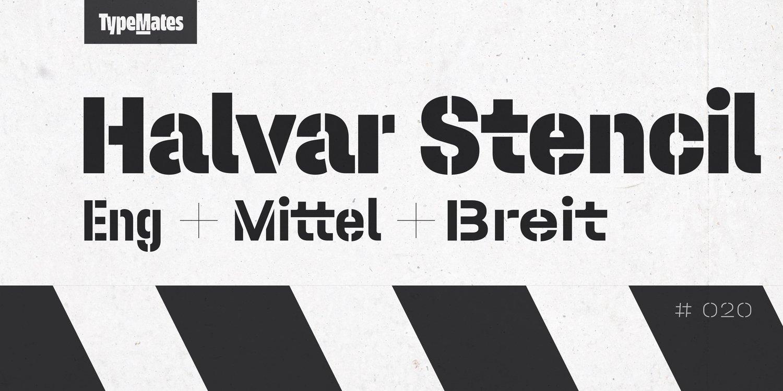 TypeMates-Halvar-Stencil-slider-7-1