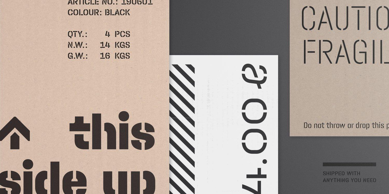 TypeMates-Halvar-Stencil-slider-7-2