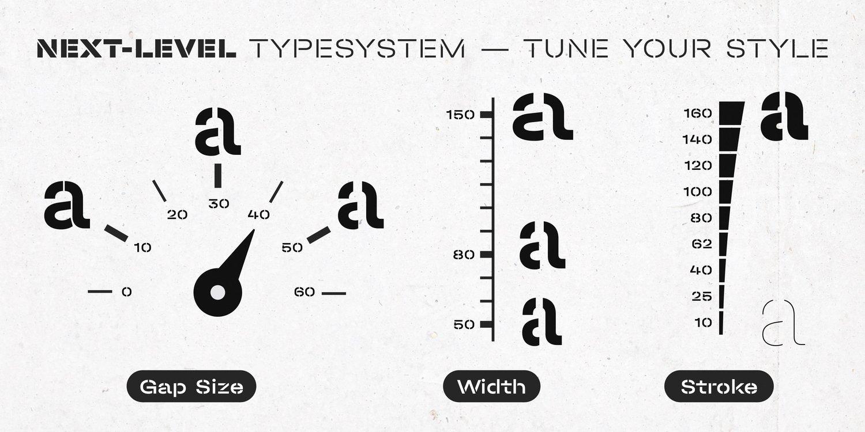 TypeMates-Halvar-Stencil-slider-7-12