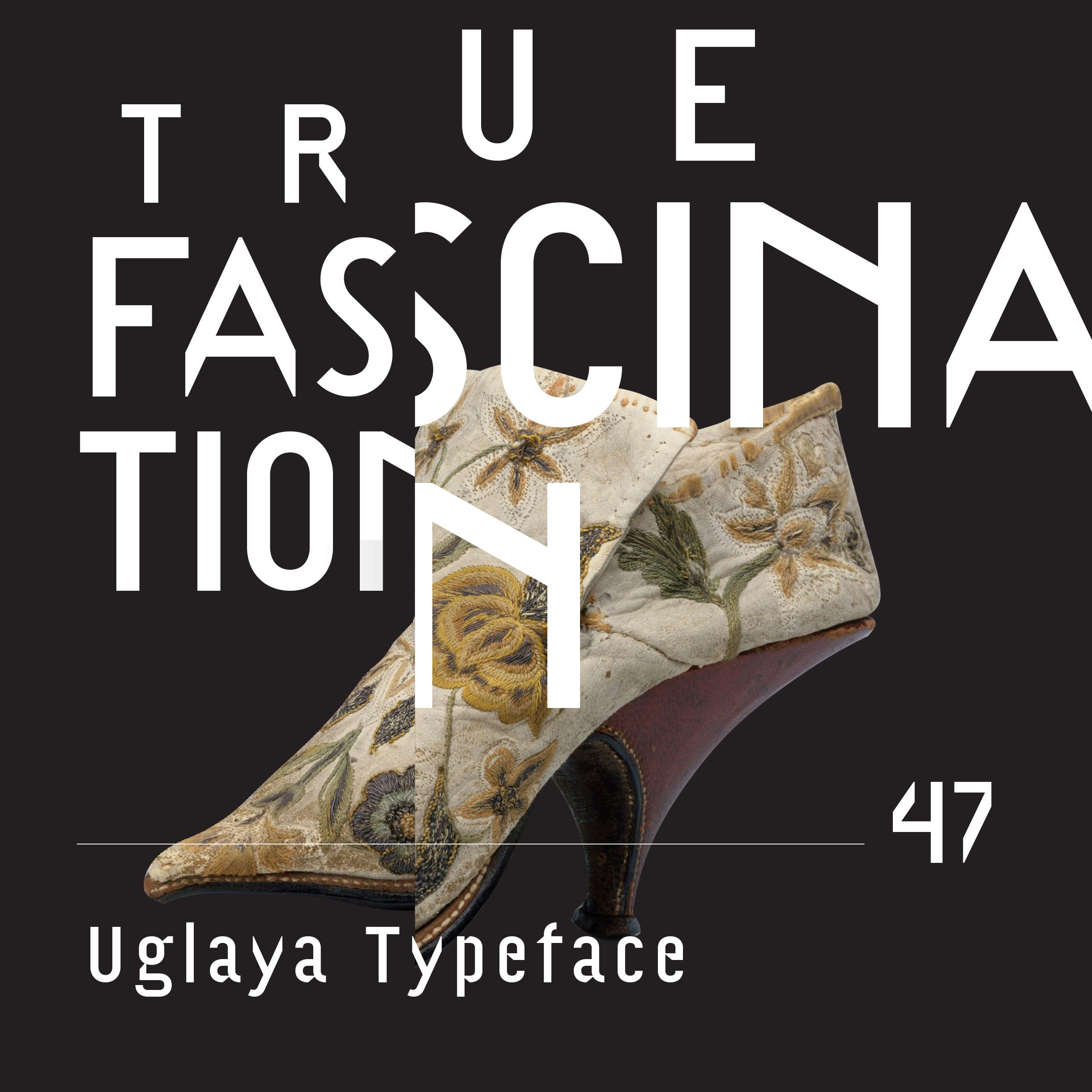 Uglaya04