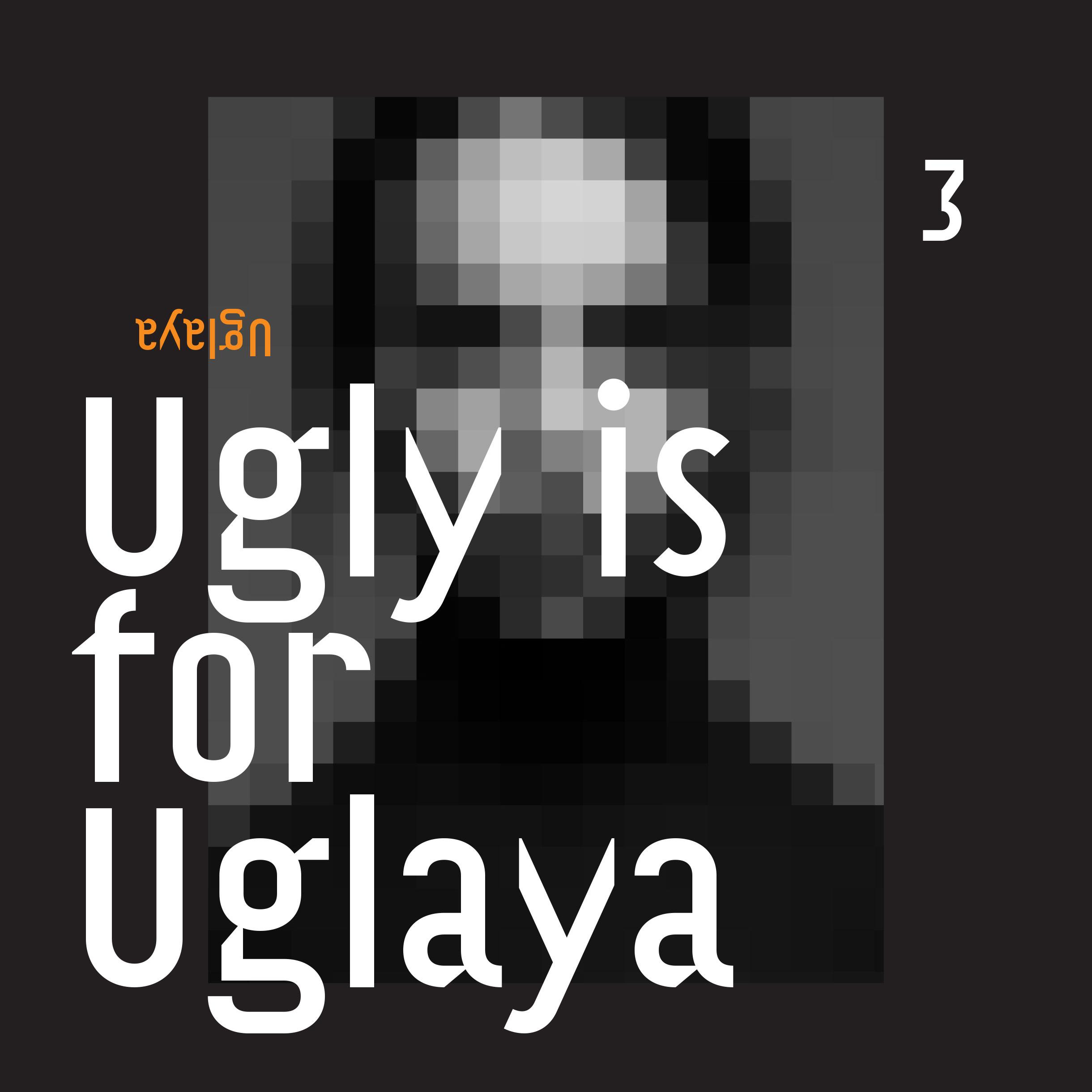 Uglaya05