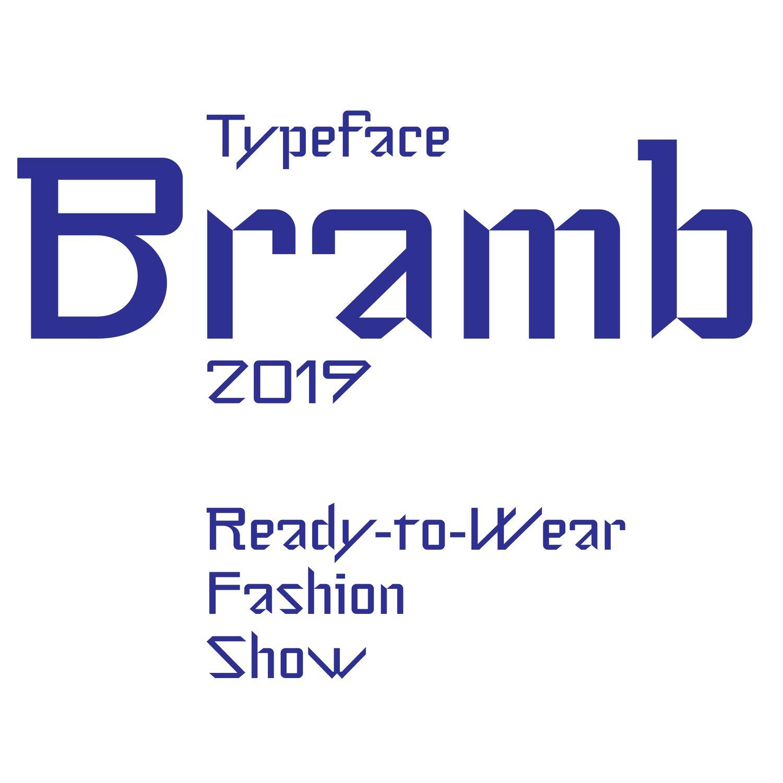 Bramb01