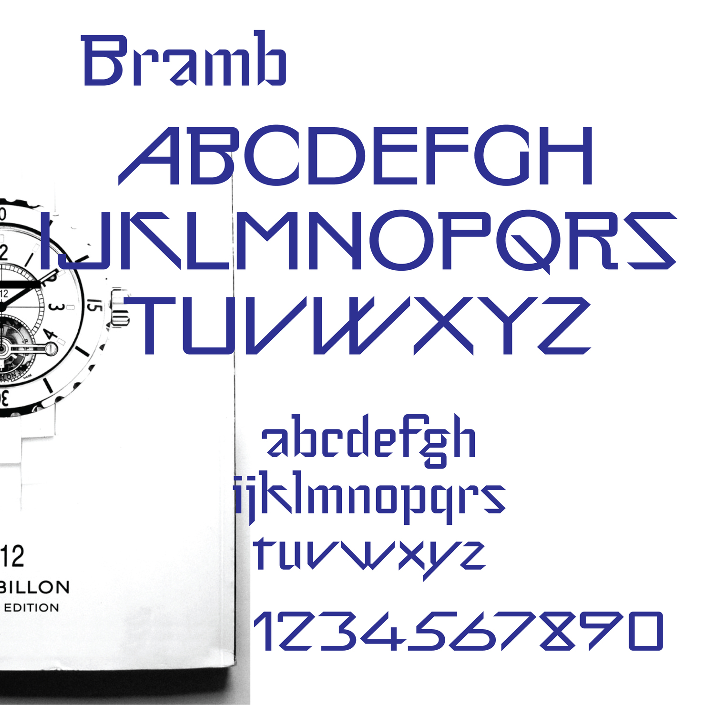 Bramb03