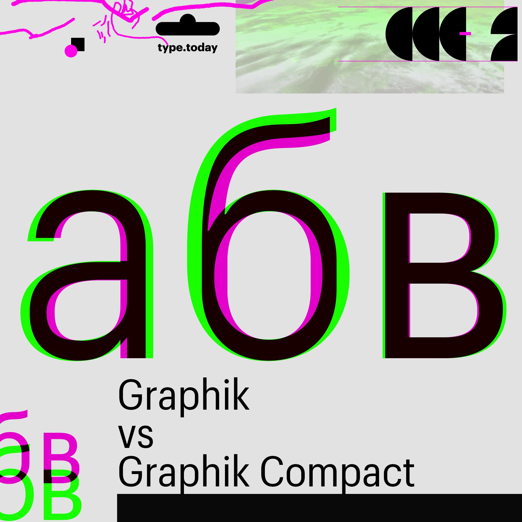 tt_GraphikCompact_01