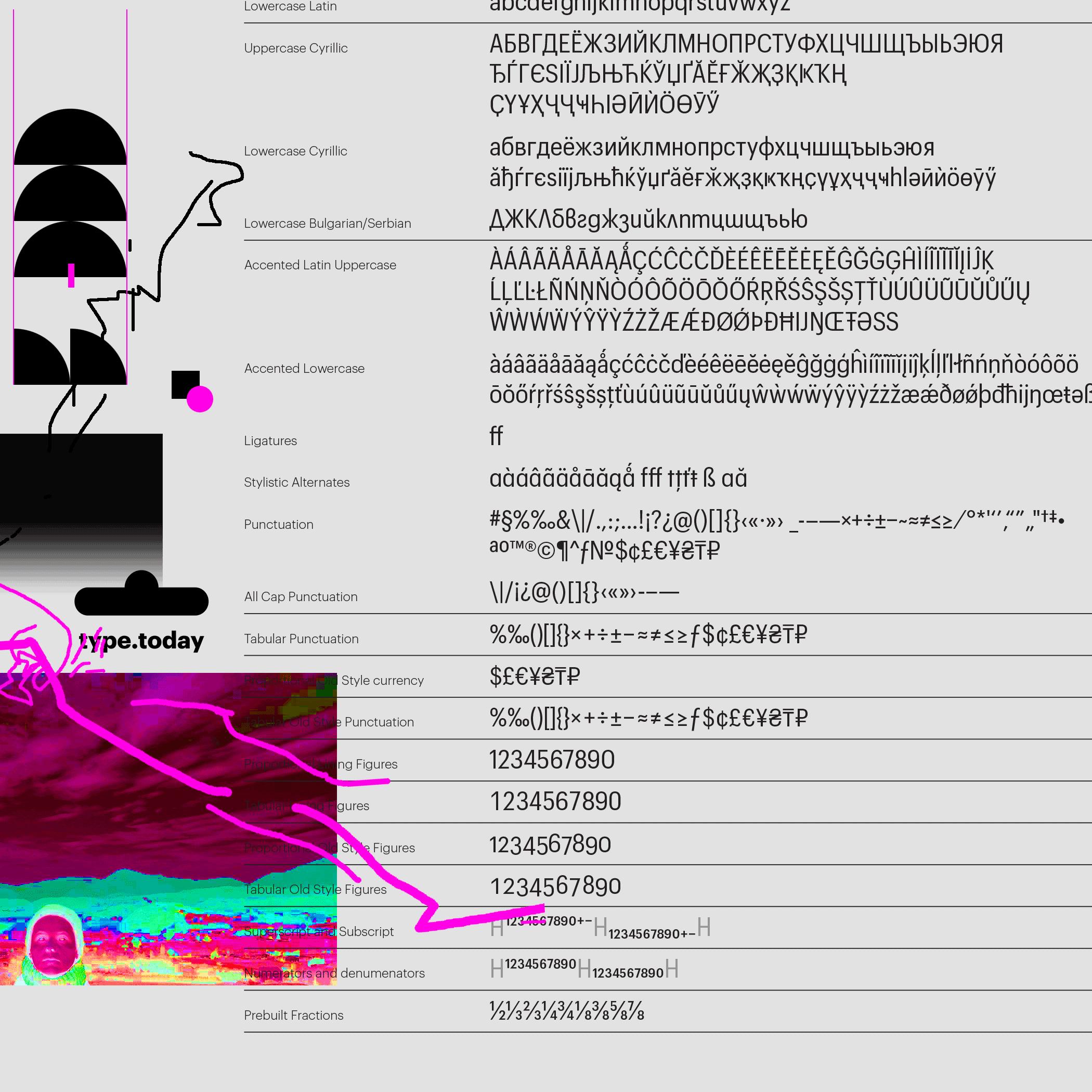 tt_GraphikCompact_04
