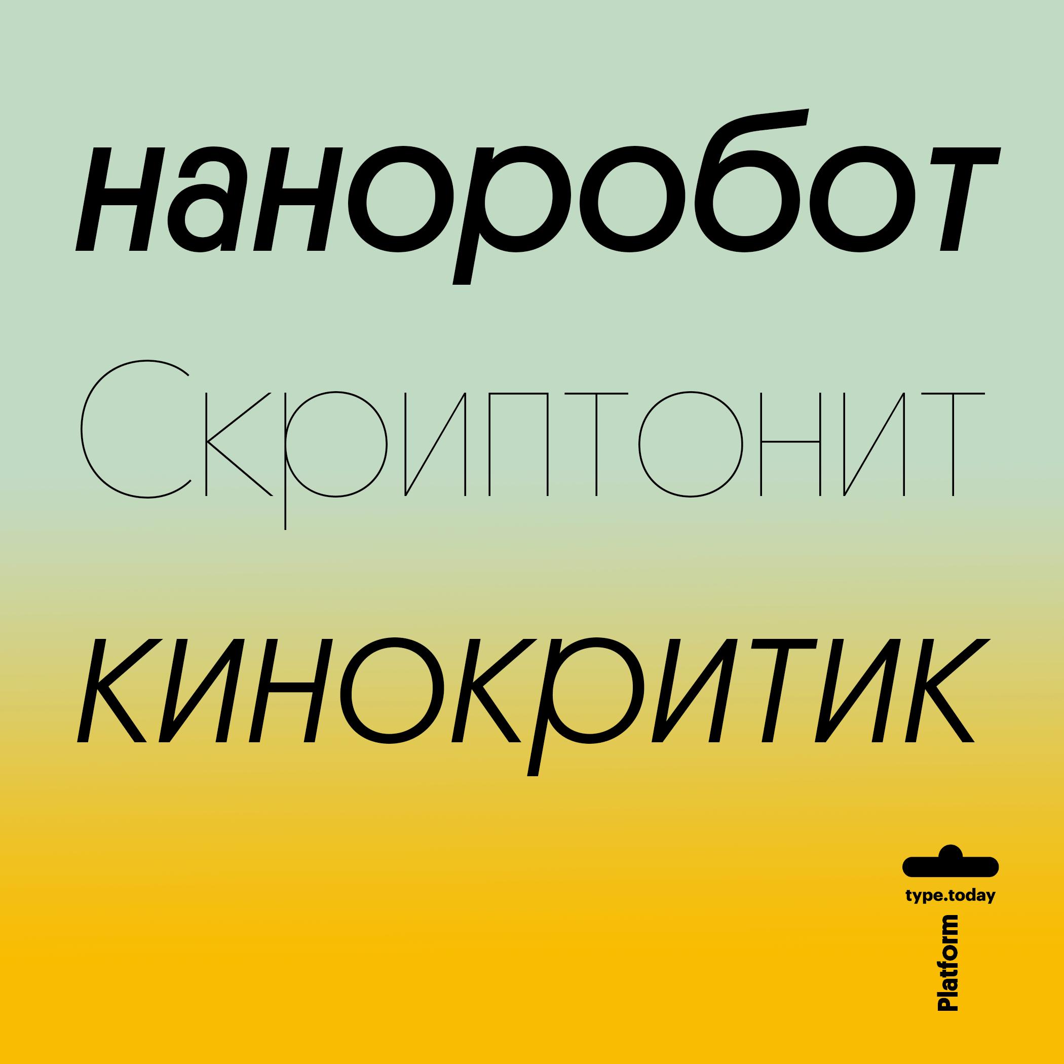 tt_Platform_09