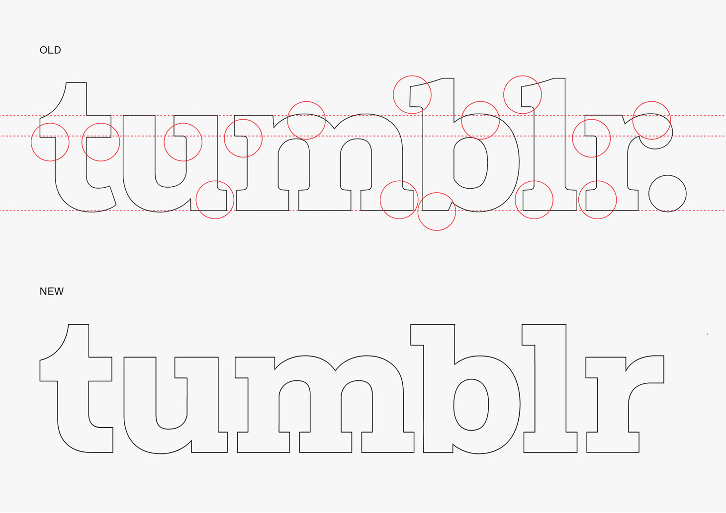 06_Tumblr_Logo