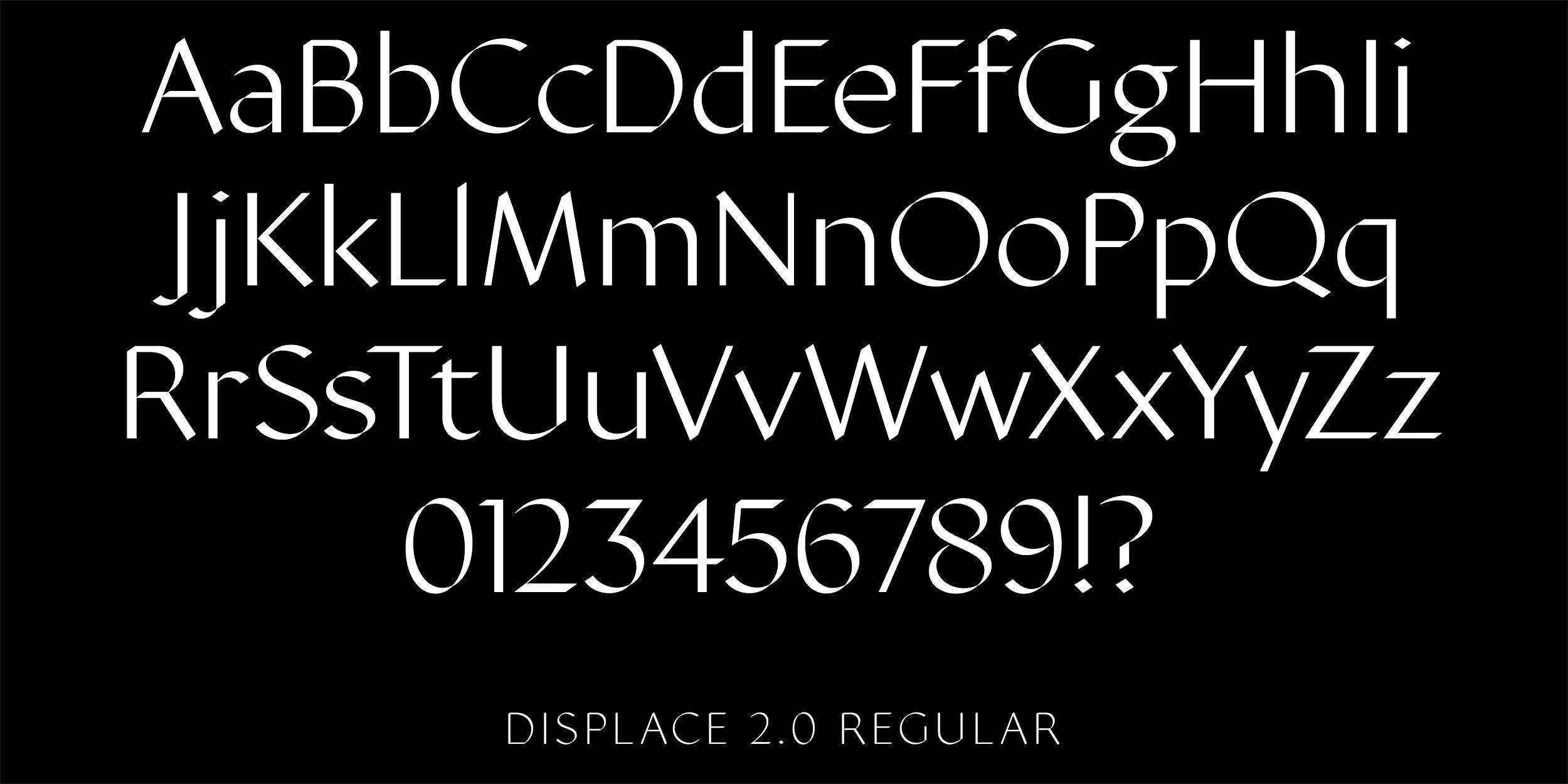 displace2.0_full_03