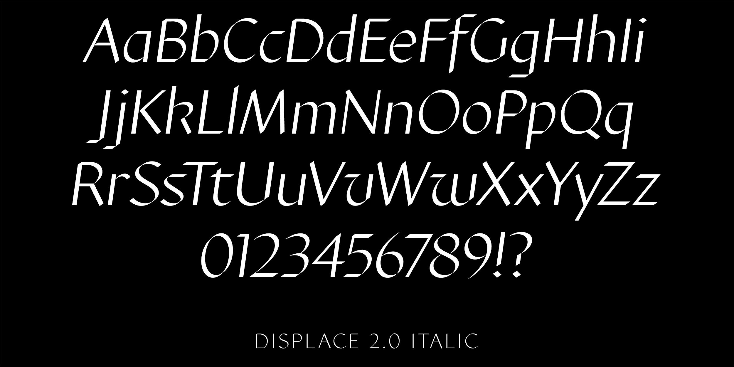 displace2.0_full_04