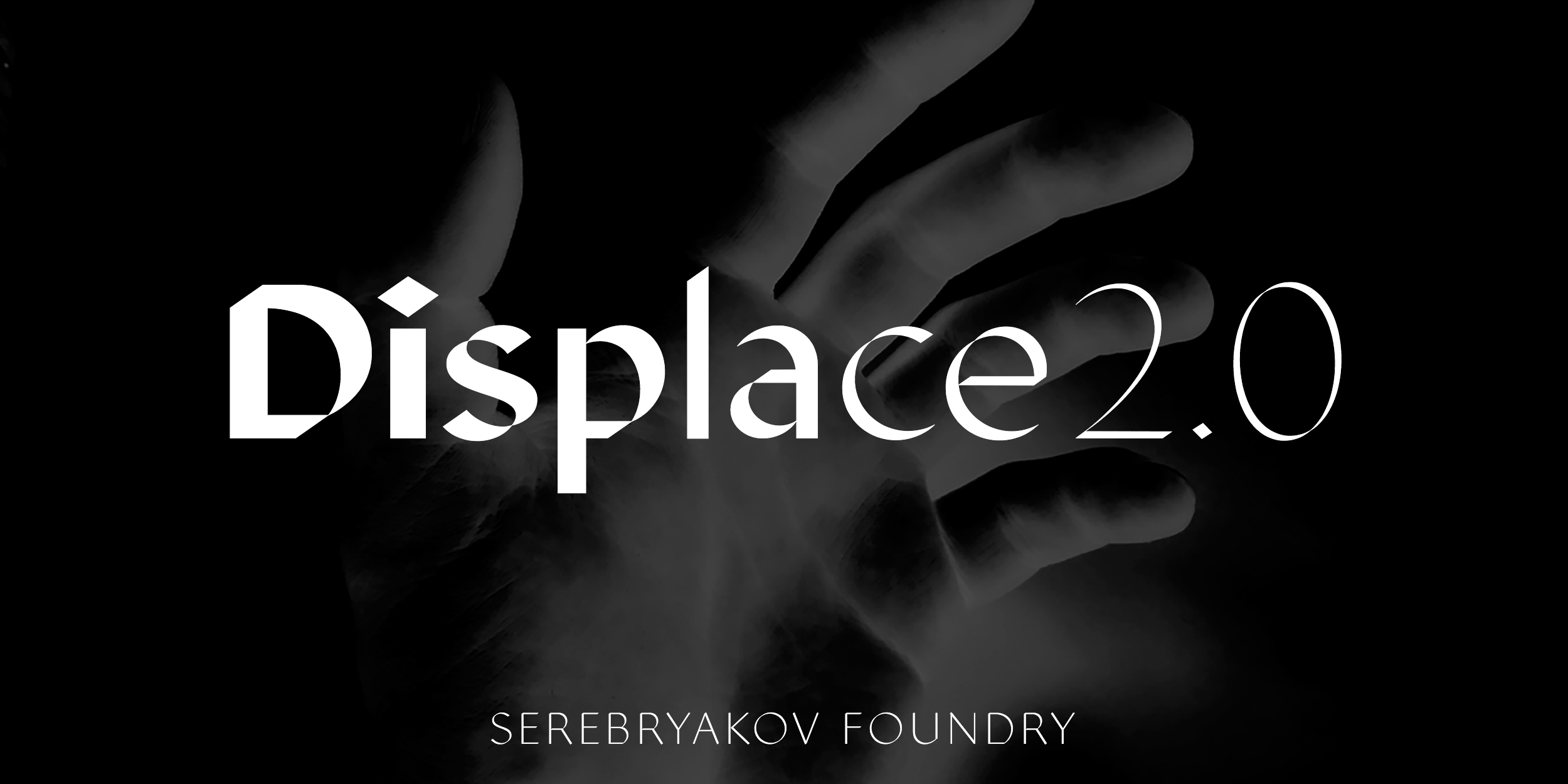 displace2.0_full_01