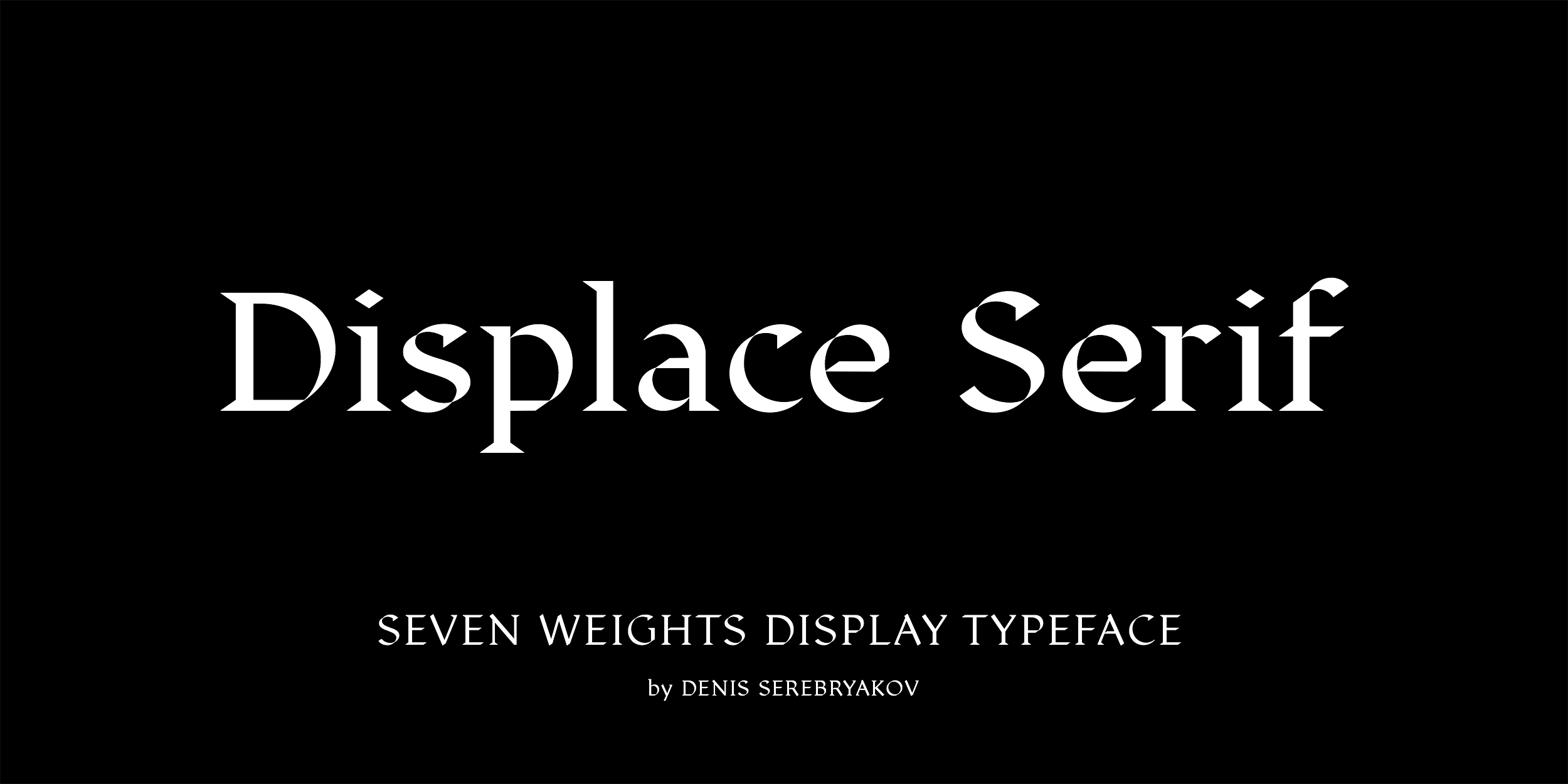 displace_serif_01