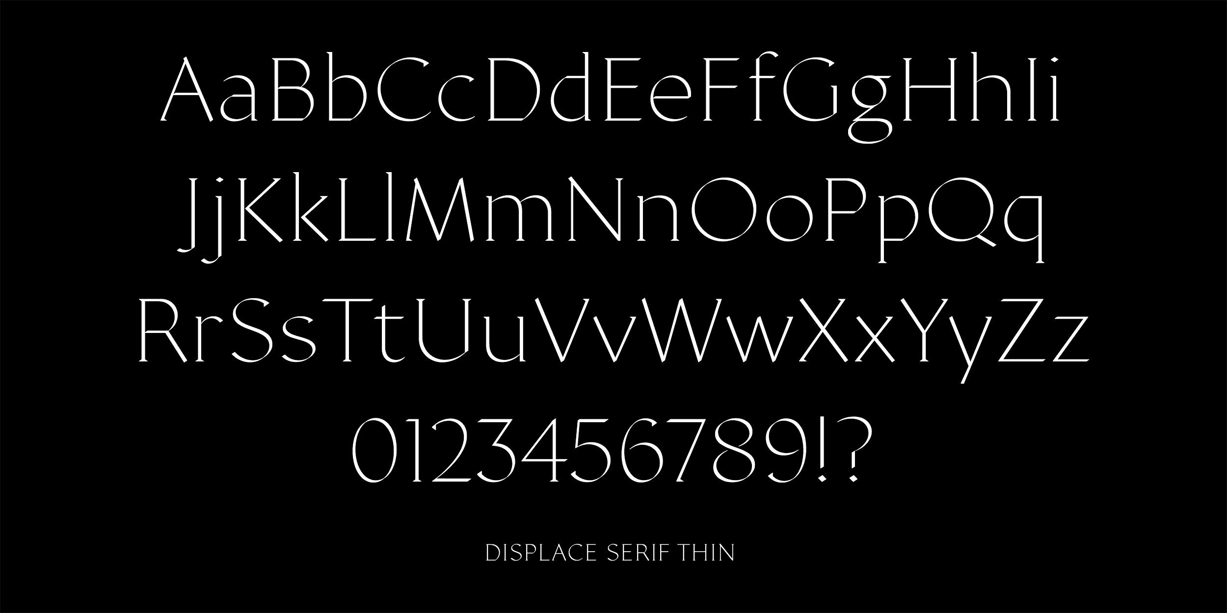 displace_serif_05