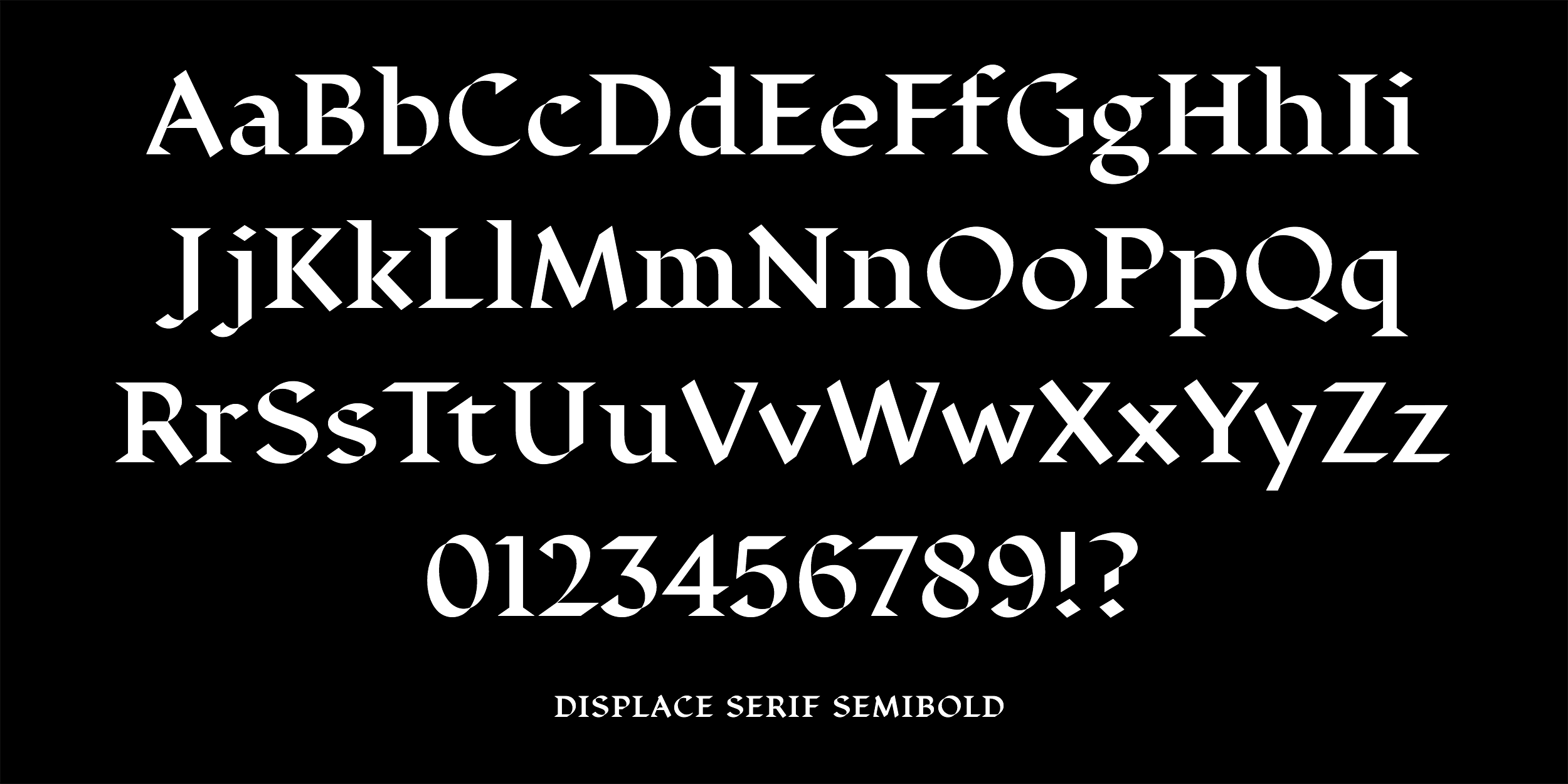 displace_serif_09