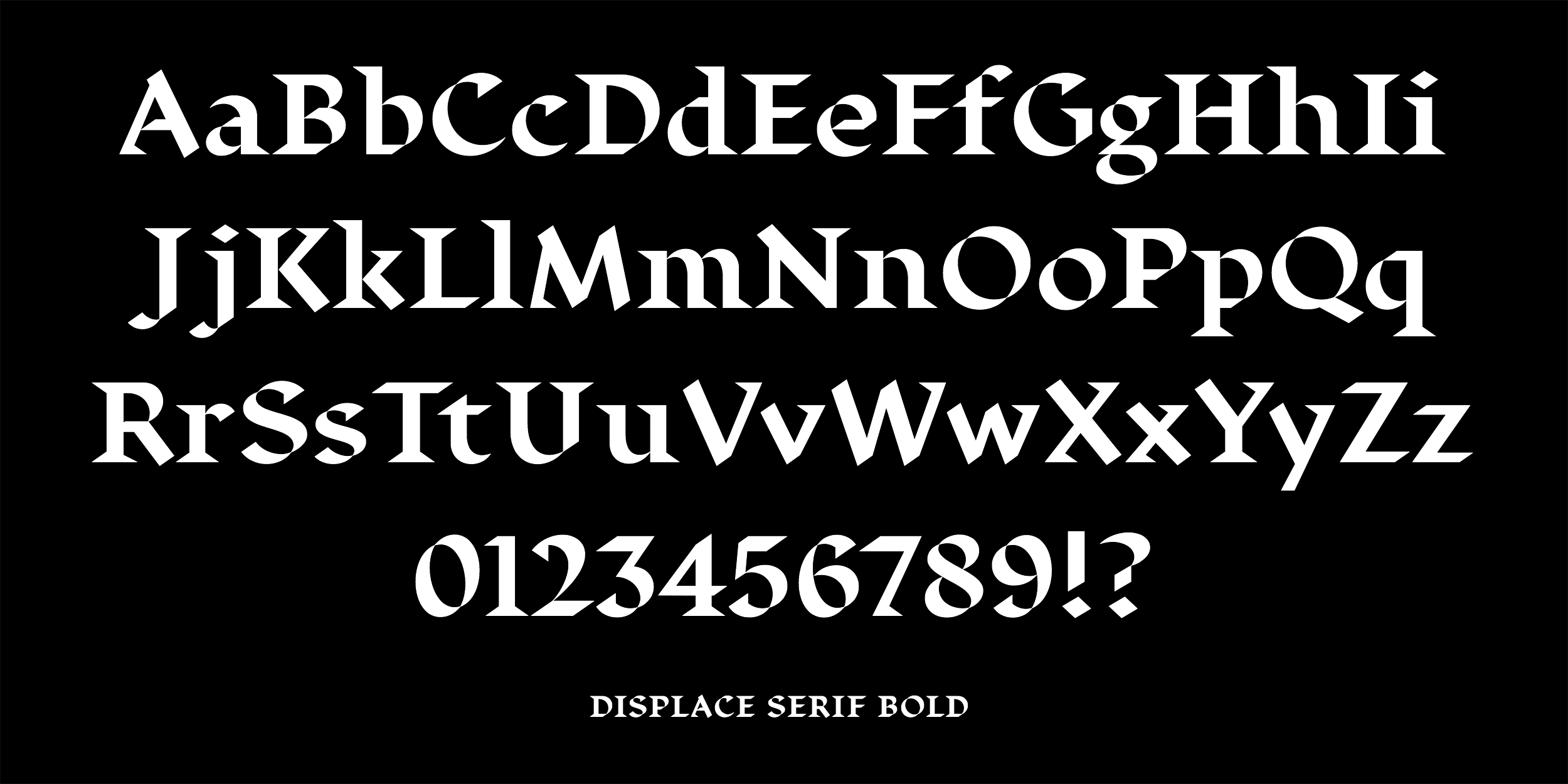 displace_serif_10