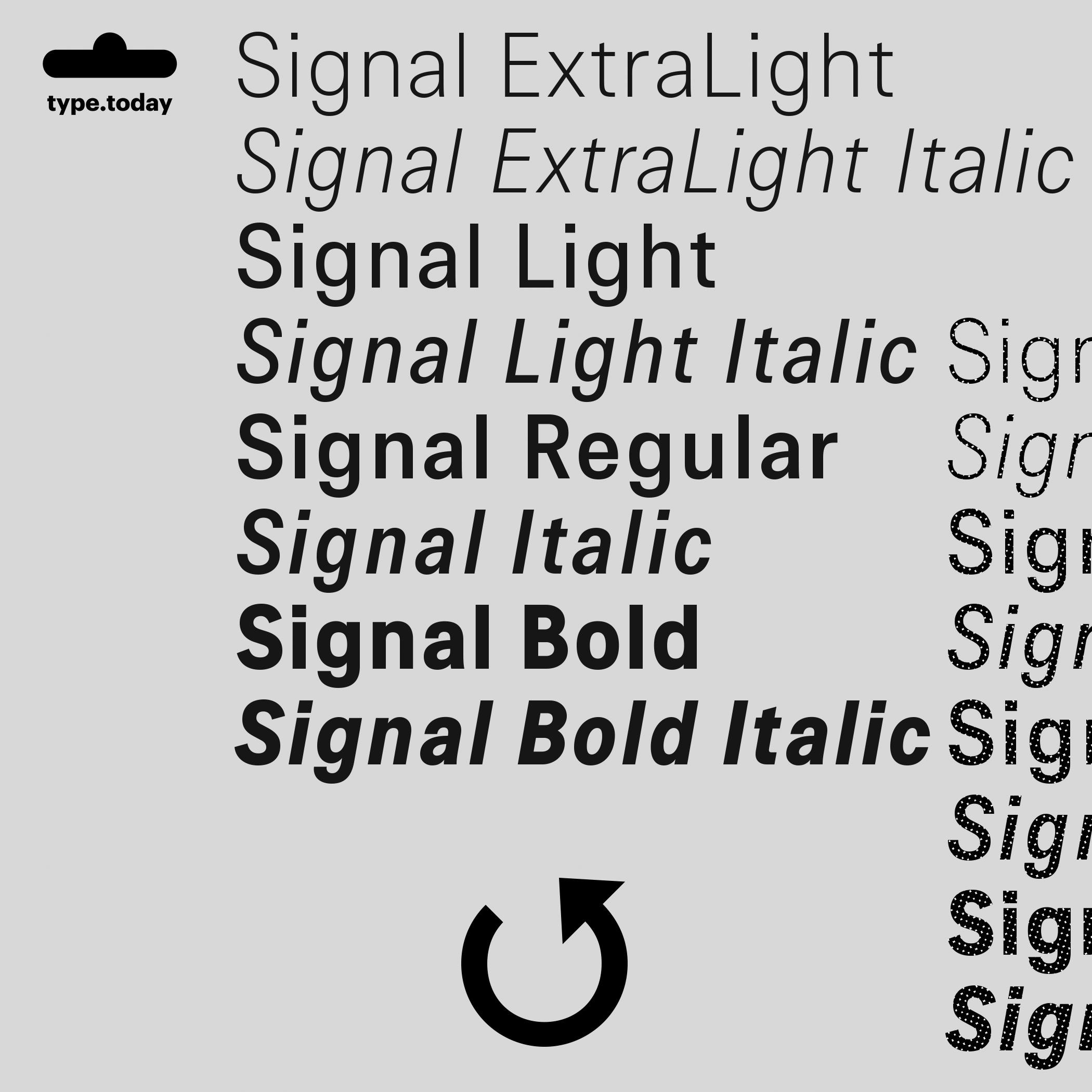 tt_Signal_01