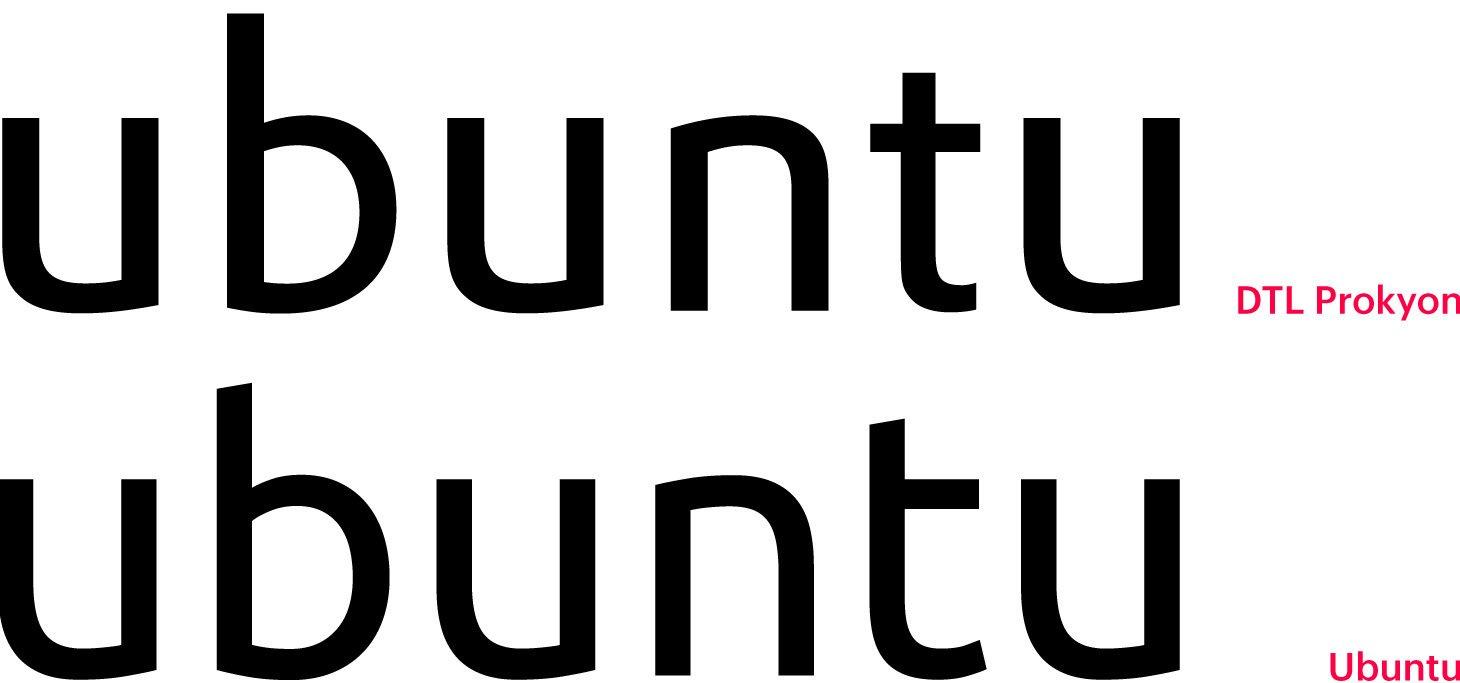 GF_Ubuntu_02