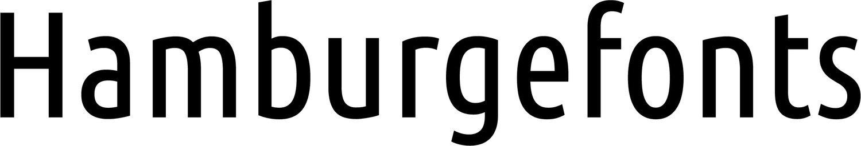 GF_Ubuntu_04