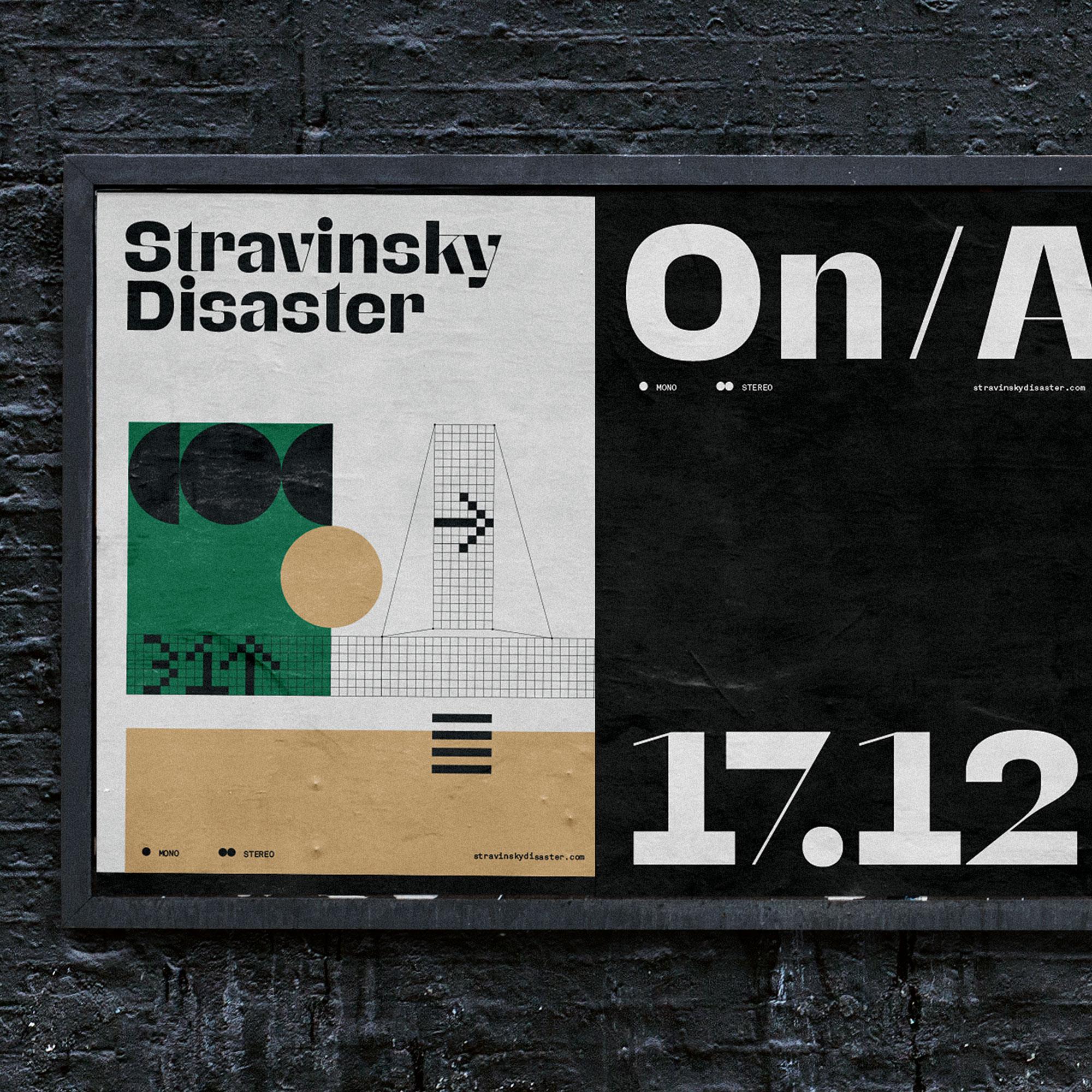 04-Stravinsky