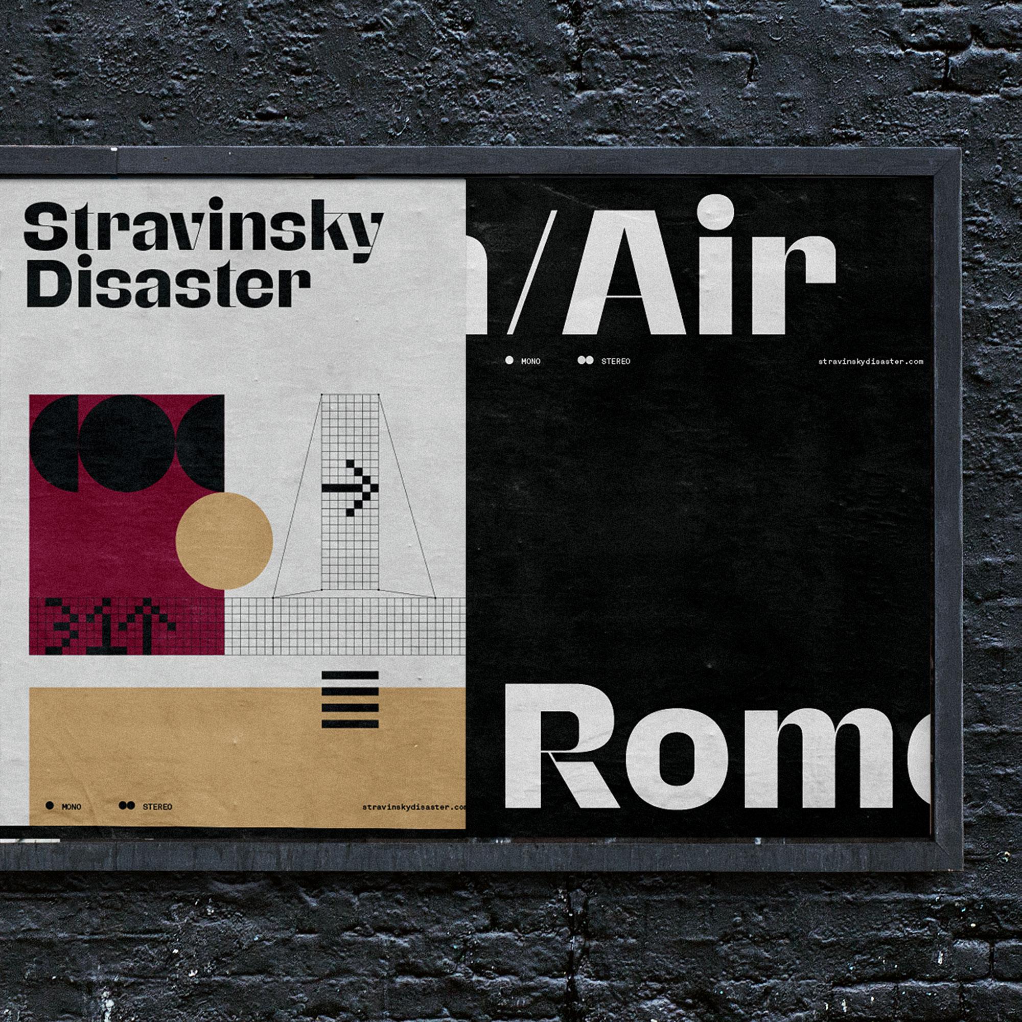 05-Stravinsky