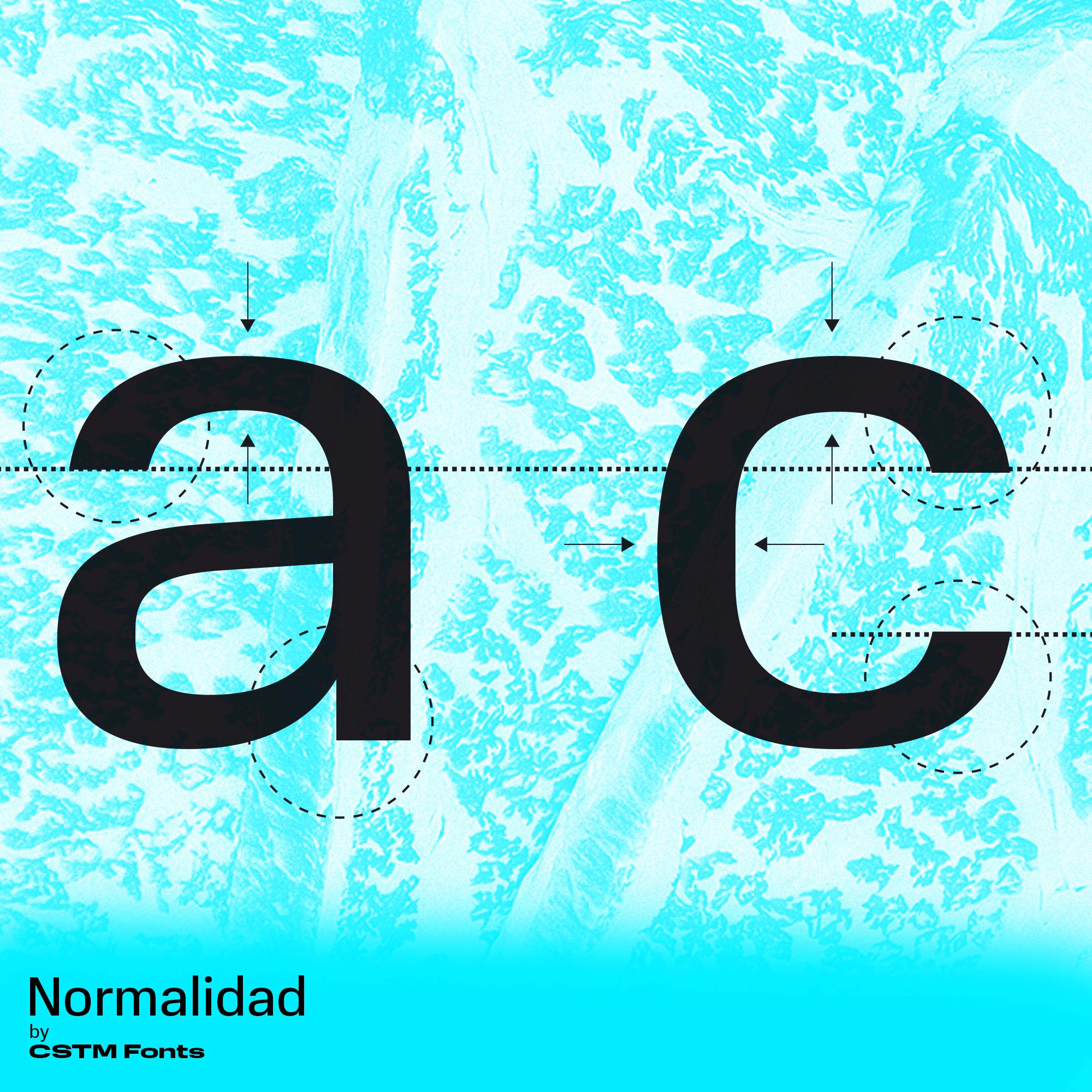 Normalidad_5