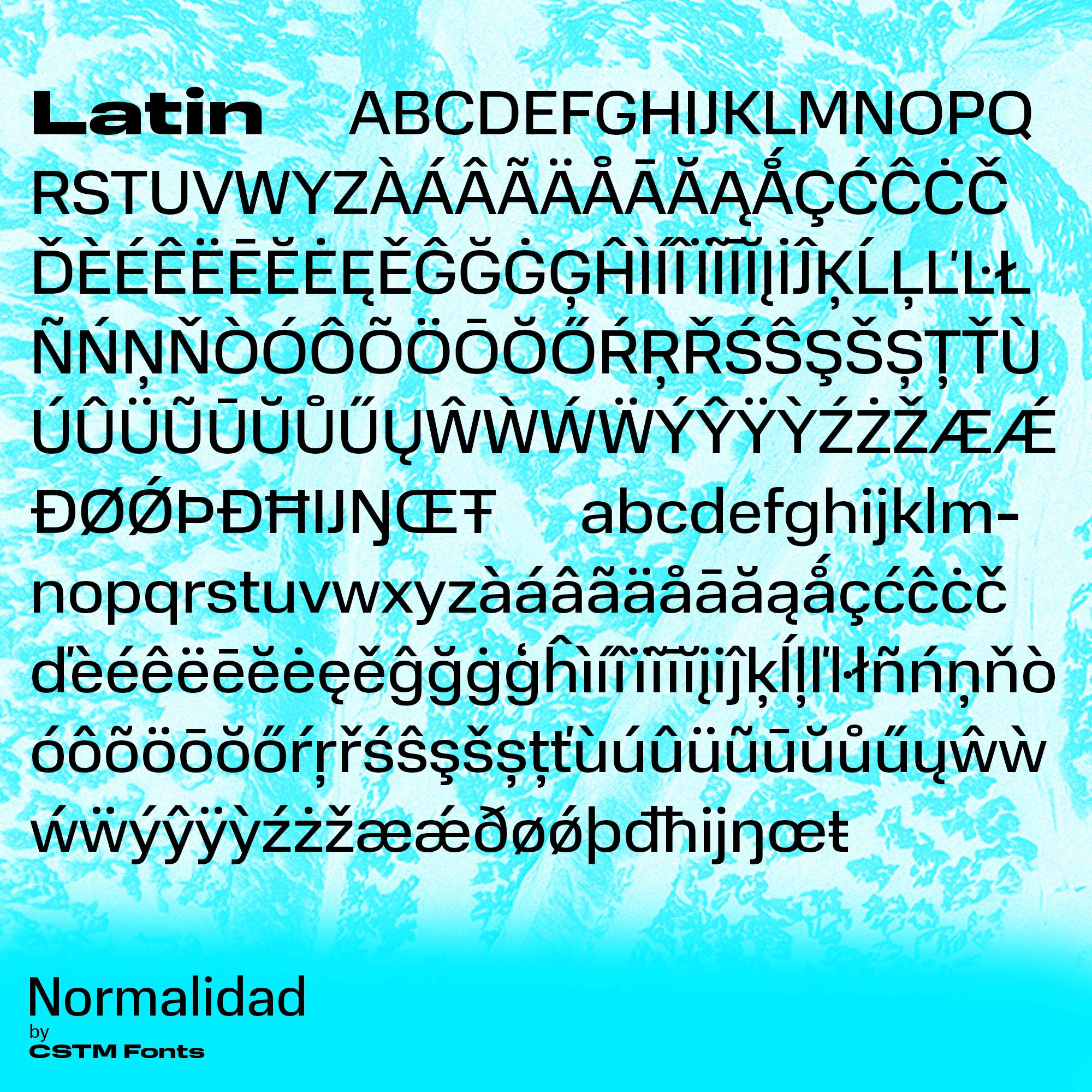 Normalidad_9