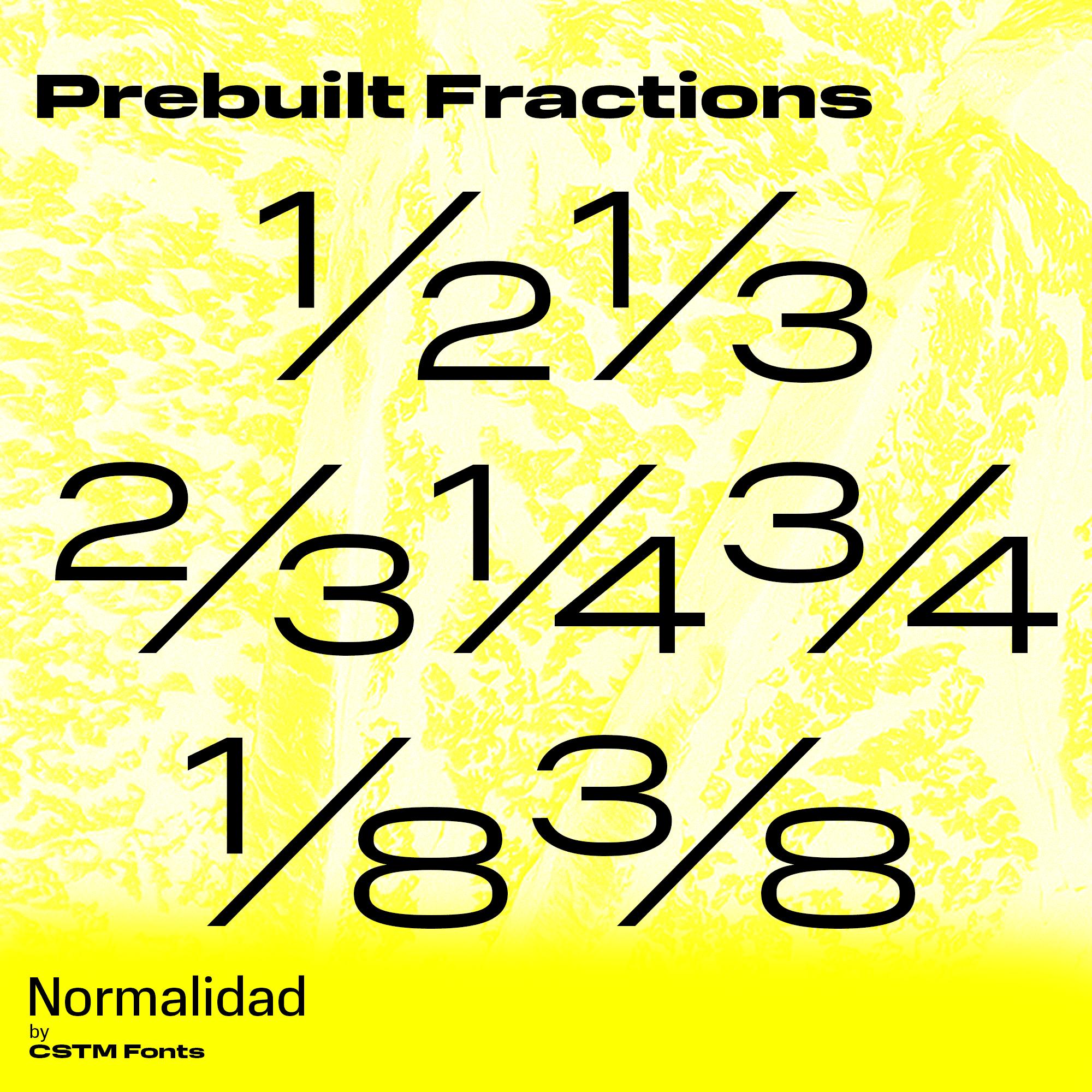 Normalidad_11